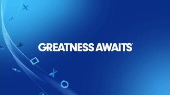 Star Wars: Battlefront TV Spot, 'Gameplay Launch Trailer' - Thumbnail 7