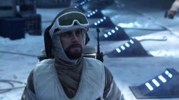 Star Wars: Battlefront TV Spot, 'Gameplay Launch Trailer' - Thumbnail 2