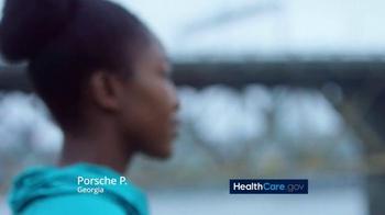 HealthCare.gov TV Spot, 'My Story, My Savings' - Thumbnail 1