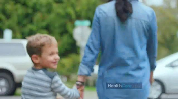 HealthCare.gov TV Spot, 'My Story, My Savings' - Thumbnail 9