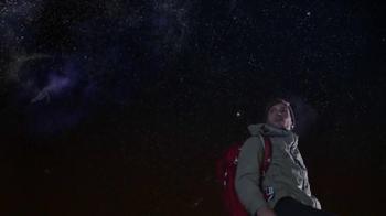 Korbel TV Spot, 'Climber' - Thumbnail 4
