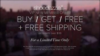 Shoedazzle.com TV Spot, 'A Trend Seeker' Song by Wayfarers - Thumbnail 7