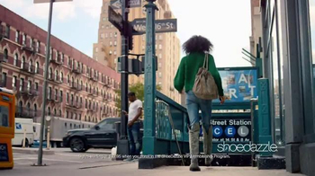 Shoedazzle.com TV Spot, 'A Trend Seeker' Song by Wayfarers - Thumbnail 5