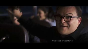 Goosebumps - Alternate Trailer 34