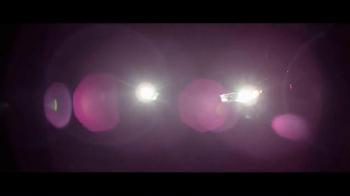 Sylvania SilverStar Ultra TV Spot, 'Protector'