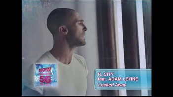 Now That's What I Call Music 56 TV Spot - Thumbnail 6