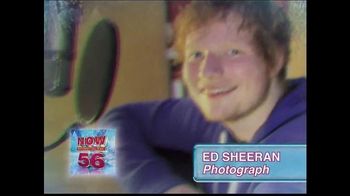 Now That's What I Call Music 56 TV Spot - Thumbnail 8