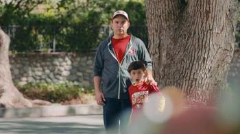 McDonald's TV Spot, 'Jerry's Flowers' Featuring Jerry Rice - Thumbnail 3