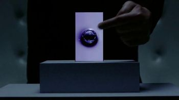 Motorola Droid Turbo 2 TV Spot, 'Shatterproof Technology' - 1557 commercial airings