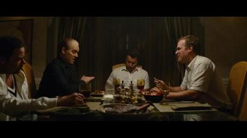 Black Mass - Alternate Trailer 32