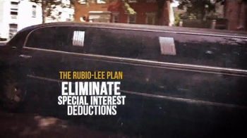 Conservative Solutions Project TV Spot, 'Bold Plan' - Thumbnail 4