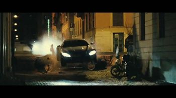 Spectre - Alternate Trailer 13