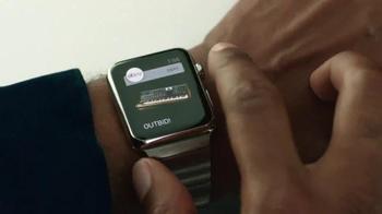 Apple Watch TV Spot, 'Play' - Thumbnail 4