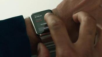 Apple Watch TV Spot, 'Play' - Thumbnail 5