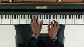 Apple Watch TV Spot, 'Play' - Thumbnail 6