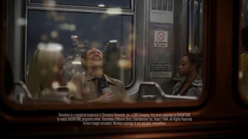 AT&T All in One Plan TV Spot, 'AT&T and DirecTV: Laugh Here, Cry There' - Thumbnail 3