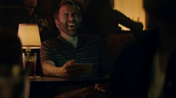 AT&T All in One Plan TV Spot, 'AT&T and DirecTV: Laugh Here, Cry There' - Thumbnail 7