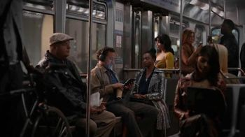 AT&T All in One Plan TV Spot, 'AT&T and DirecTV: Laugh Here, Cry There' - 749 commercial airings