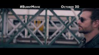 Burnt - Alternate Trailer 14