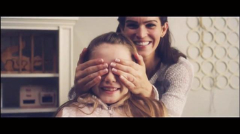 MADD TV Spot, 'Ballerina' - Thumbnail 1