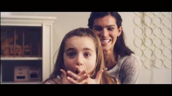 MADD TV Spot, 'Ballerina' - Thumbnail 2