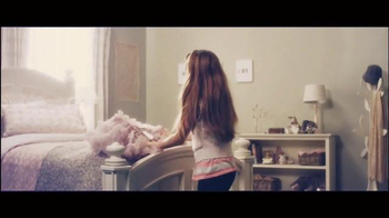 MADD TV Spot, 'Ballerina' - Thumbnail 3