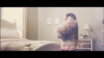 MADD TV Spot, 'Ballerina' - Thumbnail 4