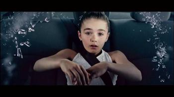 MADD TV Spot, 'Ballerina' - Thumbnail 5