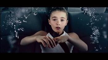 MADD TV Spot, 'Ballerina'