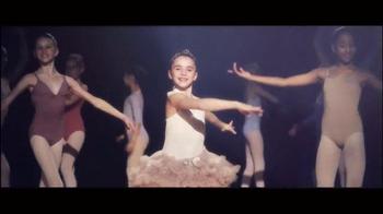 MADD TV Spot, 'Ballerina' - Thumbnail 7