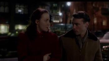Brooklyn - Alternate Trailer 1