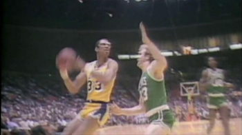 HBO TV Spot, 'Kareem: Minority of One' - Thumbnail 6