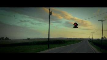 Hewlett-Packard Enterprise TV Spot, 'Green Means Go' Song by Apollo 100 - Thumbnail 1