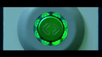 Hewlett-Packard Enterprise TV Spot, 'Green Means Go' Song by Apollo 100 - Thumbnail 3