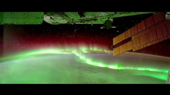 Hewlett-Packard Enterprise TV Spot, 'Green Means Go' Song by Apollo 100