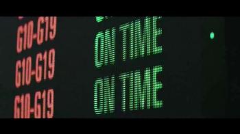 Hewlett-Packard Enterprise TV Spot, 'Green Means Go' Song by Apollo 100 - Thumbnail 5