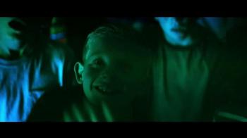 Hewlett-Packard Enterprise TV Spot, 'Green Means Go' Song by Apollo 100 - Thumbnail 7