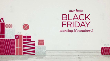 QVC Black Friday TV Spot, 'Our Best'