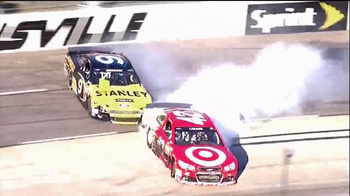Martinsville Speedway TV Spot, '2015 Goody's Headache Relief Shot 500' - Thumbnail 4