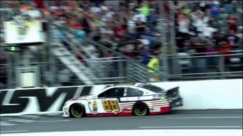 Martinsville Speedway TV Spot, '2015 Goody's Headache Relief Shot 500' - Thumbnail 5
