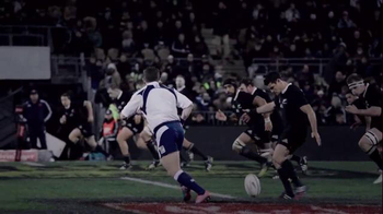 AIG Direct TV Spot, 'Rugby' - Thumbnail 10