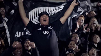 AIG Direct TV Spot, 'Rugby' - Thumbnail 4