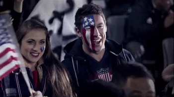 AIG Direct TV Spot, 'Rugby' - Thumbnail 5