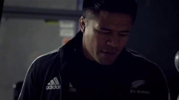 AIG Direct TV Spot, 'Rugby' - Thumbnail 6