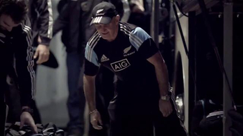 AIG Direct TV Spot, 'Rugby' - Thumbnail 7