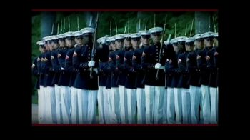 United States Marine Corps TV Spot, 'What They're Called' - Thumbnail 8