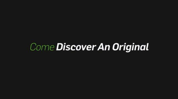 Hulu TV Spot, 'Come TV With Us' - Thumbnail 4