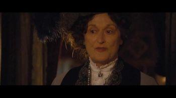 Suffragette - Alternate Trailer 3