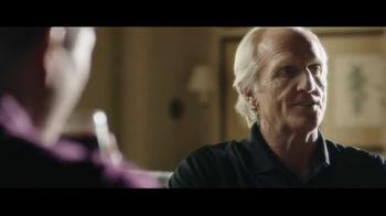 Cobra Golf King LTD TV Spot, 'Be the Best' Featuring Rickie Fowler - Thumbnail 3