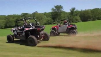 Amsoil TV Spot, 'Freedom to Choose Your Own Oil' - 28 commercial airings